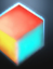 Console - Universal - Ominous Device icon.png