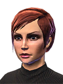 DOff Human Female 06 icon.png