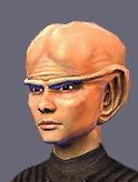 Doffshot Ke Ferengi Female 03 icon.png