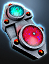 Field Stabilizing Warp Core (23c) icon.png