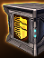Genetic Resequencer - Ground Trait Immunity Response icon.png