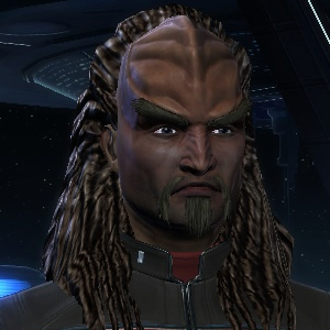 File:Klingon Male Fed.jpg