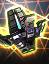 Nukara Web Breaker icon.png