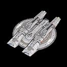 Shipshot Escort Lt Dsc T6 Fleet.png