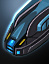 Advanced Diffusive Tetryon Torpedo Launcher icon.png