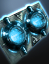 Coalition Disruptor Dual Beam Bank icon.png