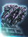 Device - Heavy Polaron Satellite Turret icon.png