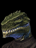 Doffshot Ke Gorn Male 01 icon.png