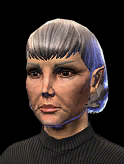 Doffshot Sf Vulcan Female 04 icon.png
