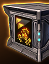 Genetic Resequencer - Space Trait - Hot Pursuit icon.png