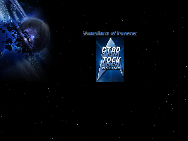 Guardians of Forever.png