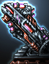 Phased Polaron Turret icon.png