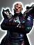 Reman Entourage icon.png