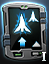 Training Manual - Pilot - Form Up I icon.png