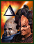 Delta Alliance Duty Officer Pack icon.png