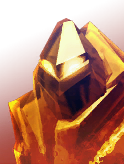 Doffshot Unique Sf Tholian Male 06 icon.png