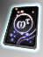 Metreon Particle Trace icon.png