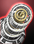 File:Console - Tactical - Prefire Chamber icon.png