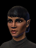 Doffshot Sf Vulcan Female 02 icon.png