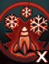 Micro Cryonic Warhead icon (Federation).png
