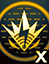 Sabotage icon (Federation).png