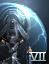 Shield Array Mk VII icon.png