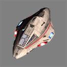 Shipshot Delta Flyer.png