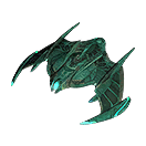 Shipshot Warbird Temporal Rom T6.png