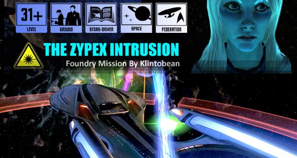 TheZypexIntrusion Image.jpg