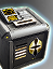 Undine Lock Box icon.png