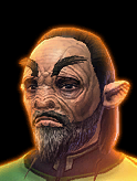 Doff Unique Sf Hamlet Secondplayer M 01 icon.png