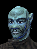 Doffshot Sf Benzite Male 03 icon.png