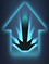 Emergency Weapon Cycle icon.png