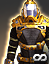 Environmental Suit - Yellow Trim icon.png