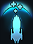 Frontal Assault icon.png