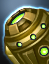 File:Omni-Directional Ferenginar Plasma Beam Array icon.png