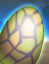 Risian Tropical Bird Egg icon.png