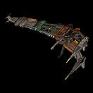 Shipshot Escort Lethean Tac T6.png