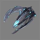 Shipshot Escort Xindi Insectoid T6.png