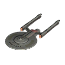 Shipshot Prototype Dreadnought Cruiser T6.png