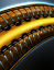 Spiral Wave Disruptor Beam Array icon.png