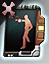 Tactical Kit Module - Micro-Torpedo Launcher icon.png