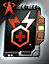 Tactical Kit Module - Motivation icon.png