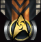 Temporal Agent Accolade icon.png