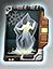 Universal Kit Module - Cryo Visor Blast icon.png