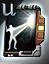 Universal Kit Module - Solar Gateway icon.png