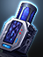 Console - Universal - Boronite Laced Weaponry icon.png