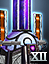 Dyson Field Stabilizing Warp Core Mk XII icon.png