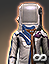 Environmental Suit (23rd Century) icon.png