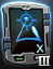 Training Manual - Science - Feedback Pulse III icon.png